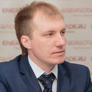 Жихарев Валерий Александрович